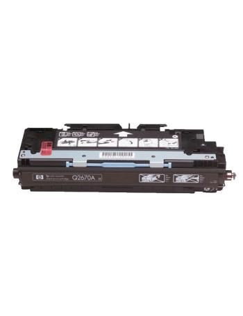 Toner Compatibile HP Q2673A 309A (Magenta 4000 pagine)