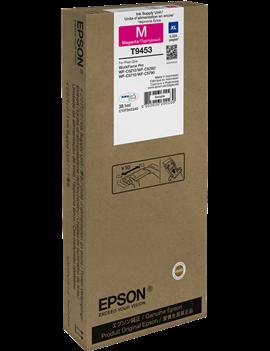 Cartuccia Originale Epson T945340 (Magenta 5000 pagine)