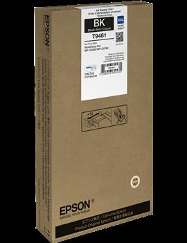 Cartuccia Originale Epson T946140 (Nero 10000 pagine)