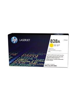 Tamburo Originale HP CF364A 828A (Giallo 30000 pagine)