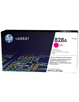 Tamburo Originale HP CF365A 828A (Magenta 30000 pagine)