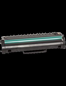 Toner Compatibile Ricoh 408010 SP 150HE (Nero 1500 pagine)