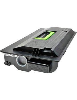 Toner Compatibile Utax 613010010 (Nero 34000 pagine)