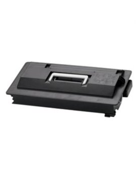 Toner Compatibile Utax 614210010 (Nero 14400 pagine)