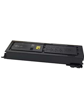 Toner Compatibile Utax 613010110 (Nero 20000 pagine)