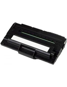 Toner Compatibile Dell 593-10082 P4210 (Nero 5000 pagine)