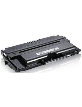 Toner Compatibile Dell 593-10152 NF485 (Nero 3000 pagine)