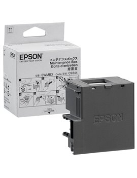 Unità di Manutenzione Originale Epson C934461 EWMB3
