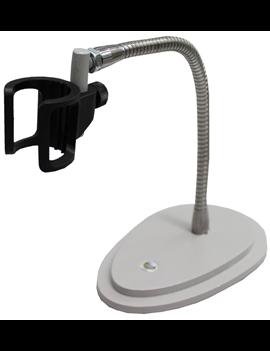 Base da Tavolo RCKA per Microscopio Digitale Mic-Fi