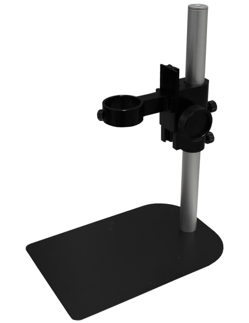 Base da Tavolo RCKX per Microscopio Digitale Mic-Fi