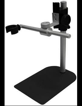 Base da Tavolo RCKY per Microscopio Digitale Mic-Fi