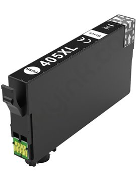 Cartuccia Compatibile Epson T05H140 405XL (Nero 1100 pagine)