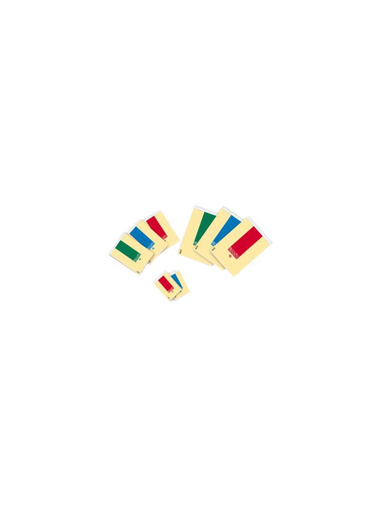 Blocco Punto Metallico Pignastyl Pigna - A4 - 1R - 02137481R (Conf. 10)