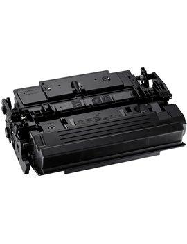Toner Originale Canon 056h 3008C002 (Nero 21000 pagine)