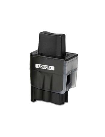 Multipack Cartucce Compatibili Serie Brother LC-900 (Conf. 16 Assortite)