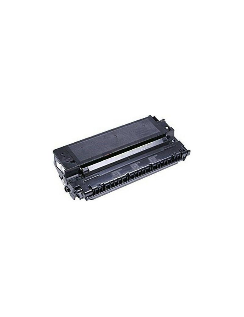 Toner Compatibile Canon E-16 1492A003 (Nero 2000 pagine)