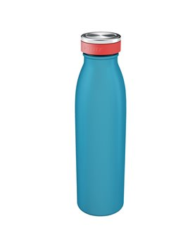 Bottiglia Termica Cosy Leitz - 500 ml - 90160061 (Blu)