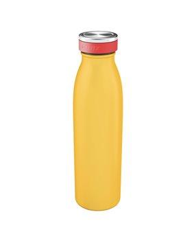 Bottiglia Termica Cosy Leitz - 500 ml - 90160019 (Giallo)