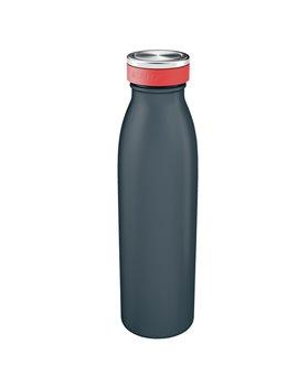 Bottiglia Termica Cosy Leitz - 500 ml - 90160089 (Grigio)