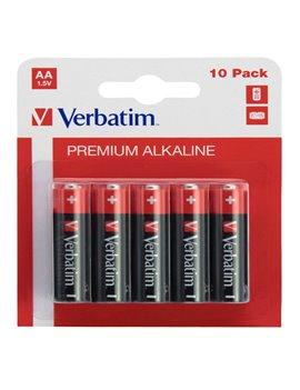Pile Verbatim - Ministilo AA - 49875 (Conf. 10)