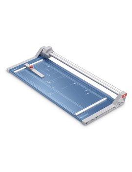 Taglierina a Rullo 554 Dahle - A2 - 720 mm - R000554 (Blu)