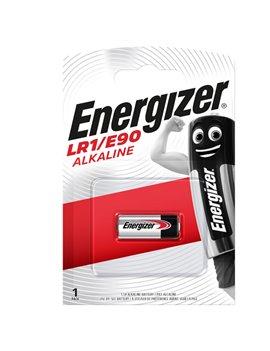 Pila Specialistica Energizer - LR1/E90 - 1,5V - E300781300