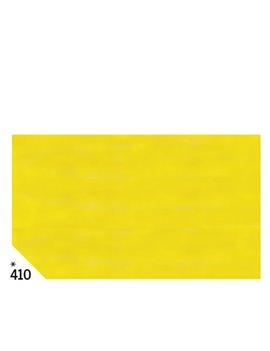 Carta Velina Rex Sadoch - 50x70 cm - KV106547 (Giallo Conf. 26)