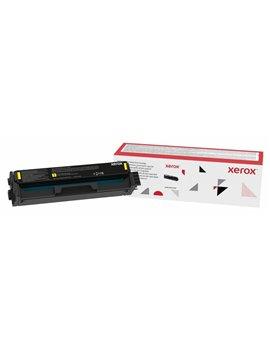 Toner Originale Xerox 006R04394 (Giallo 2500 pagine)
