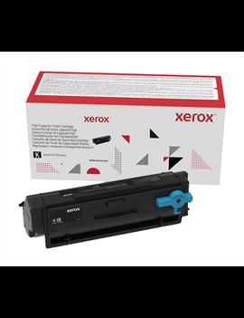 Toner Originale Xerox 006R04377 (Nero 8000 pagine)