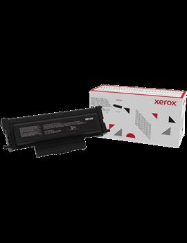 Toner Originale Xerox 006R04400 (Nero 3000 pagine)