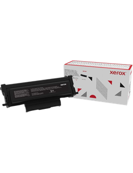 Toner Originale Xerox 006R04399 (Nero 1200 pagine)
