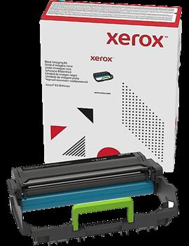 Tamburo Originale Xerox 013R00691 (Nero 1200 pagine)