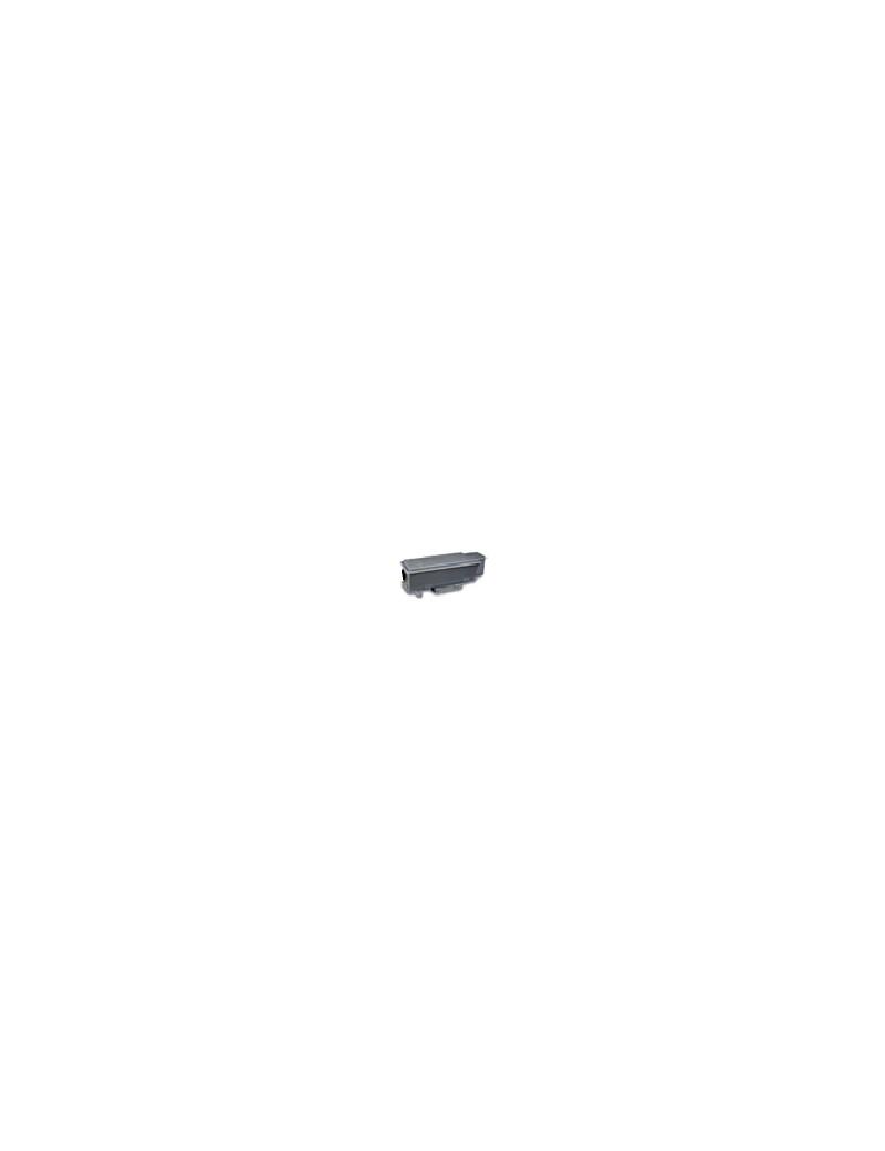 Toner Originale Kyocera 37028000 1T02AV0NL0 (Nero 10000 pagine)