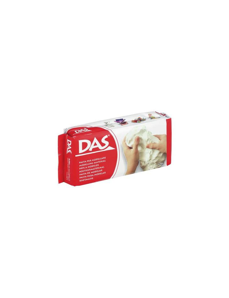 Panetto DAS Fila - 500 g - 387000 (Bianco)