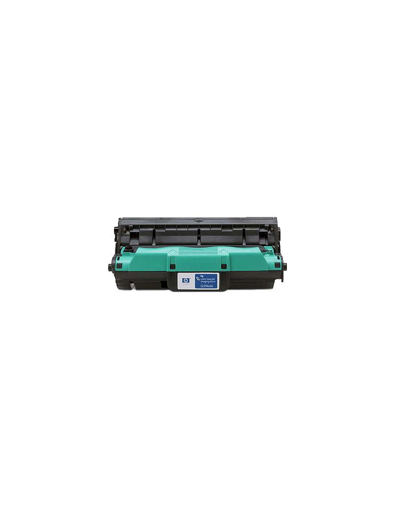 Tamburo Compatibile HP Q3964A 122A (Nero 20000 pagine)