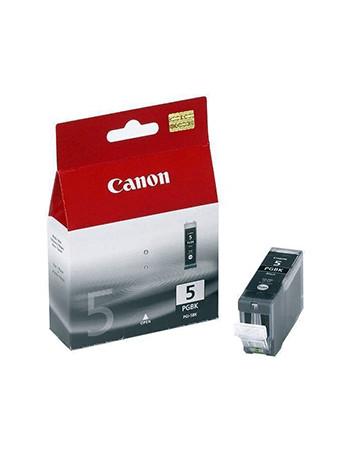 Pack 16 Cartucce Compatibili Serie Canon CLI-8 (Assortimento a Scelta)