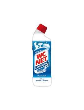 WC Net Candeggina Gel Extra White Sensation - 700 ml - M74619
