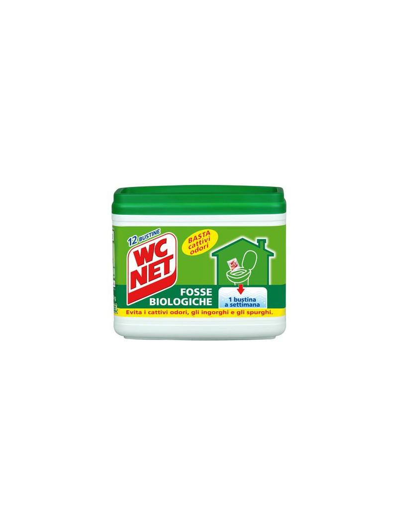 wc net fosse biologiche 8004050003501 offerta offerte