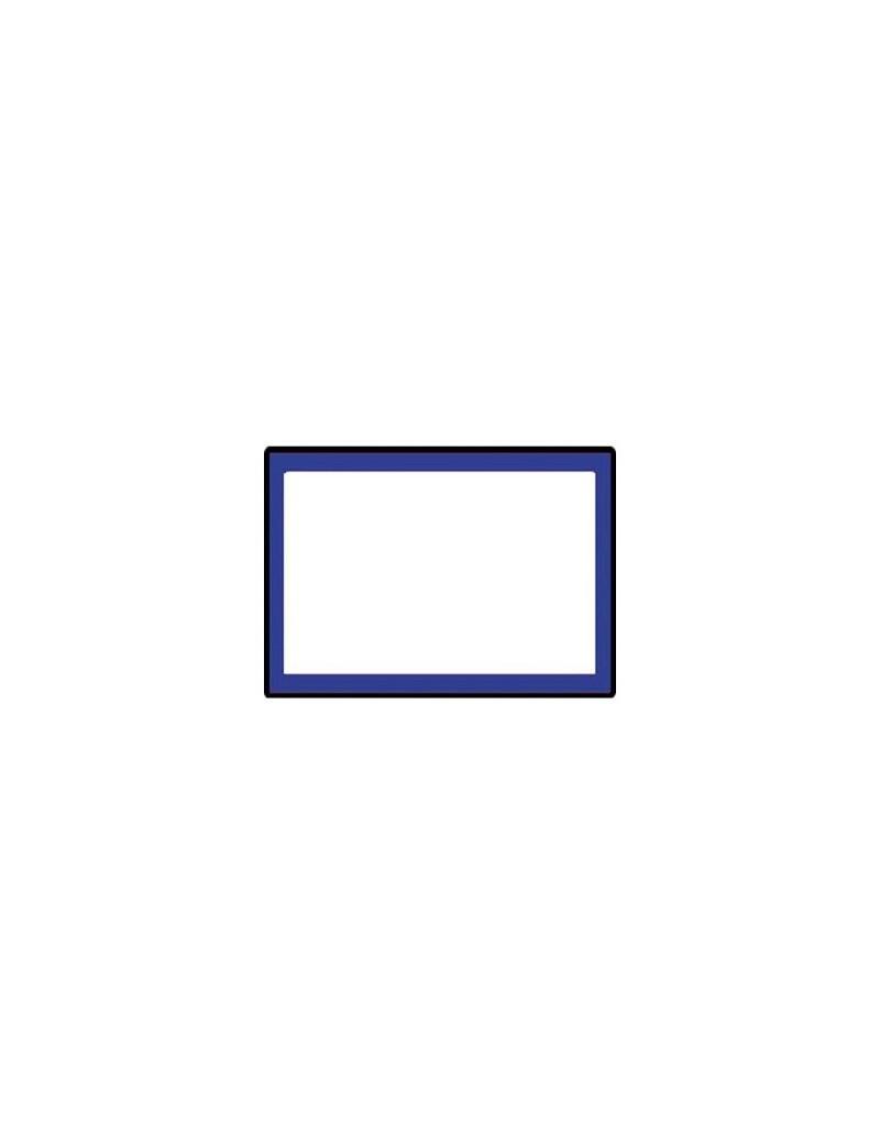 Etichette per Prezzatrice Printex - Permanenti - 26x19 mm - B10/2619BPSTBB (Bianco Conf. 10)