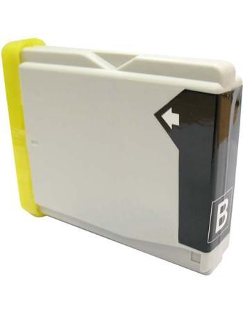 Multipack Cartucce Originali Brother LC-1000BKBP2DR (Nero Conf. 2)