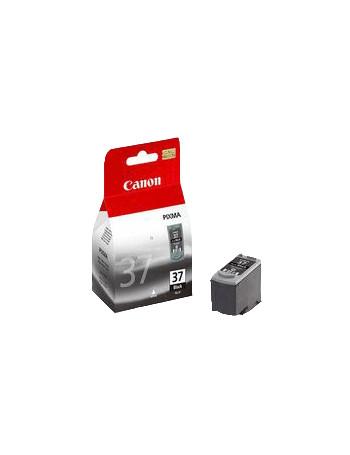 Multipack Cartucce Originali Canon PG-40 CL-41 0615B043 (Nero e Colori)