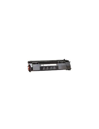 Toner Originale HP Q5949A 49A (Nero 2500 pagine)