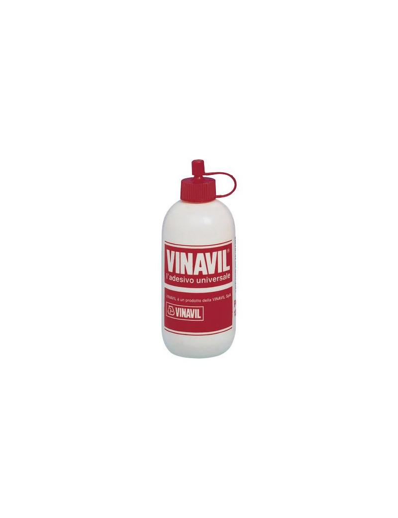 Colla Universale Vinavil - 100 g - D0640