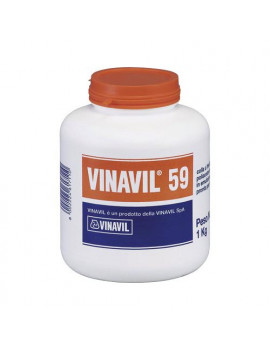 Colla Vinavil 59 - 1000 g -...