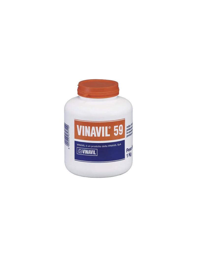 Colla Vinavil 59 - 1000 g - D0646