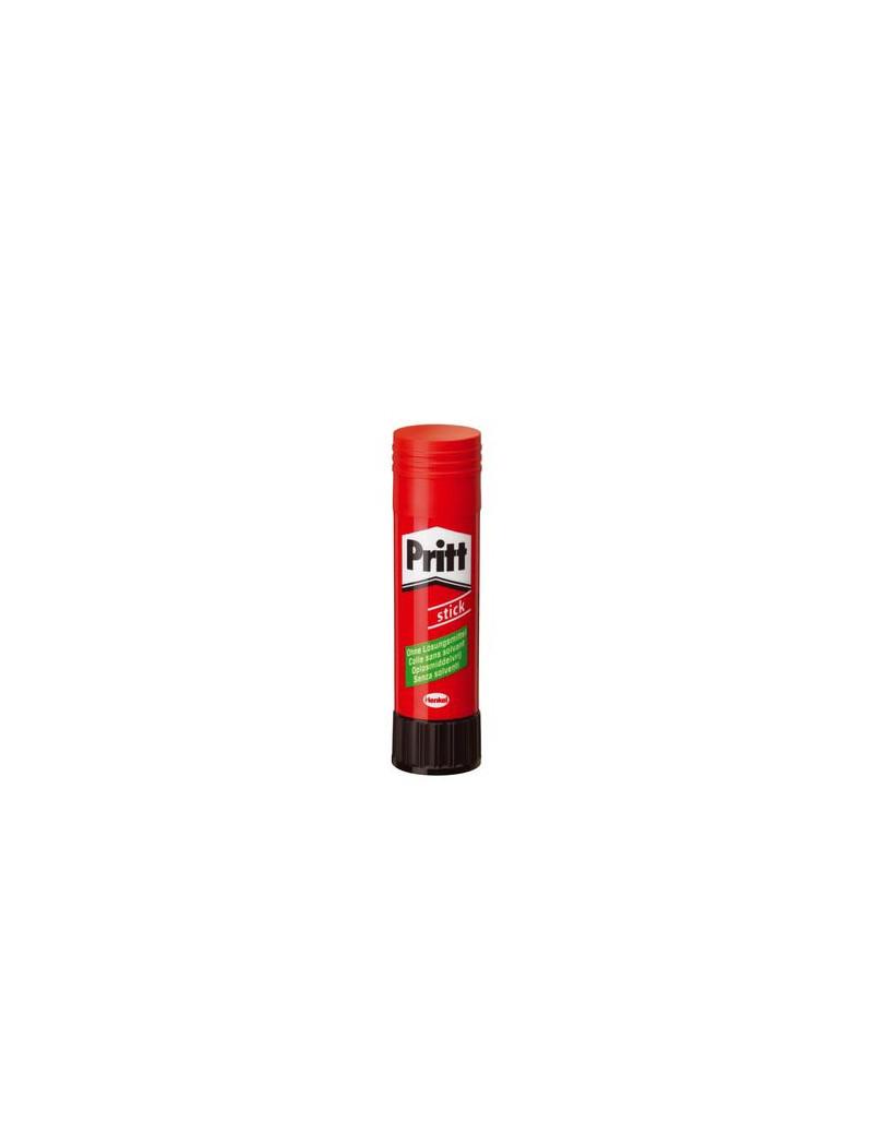 Colla Stick Pritt - 22 g - 199986
