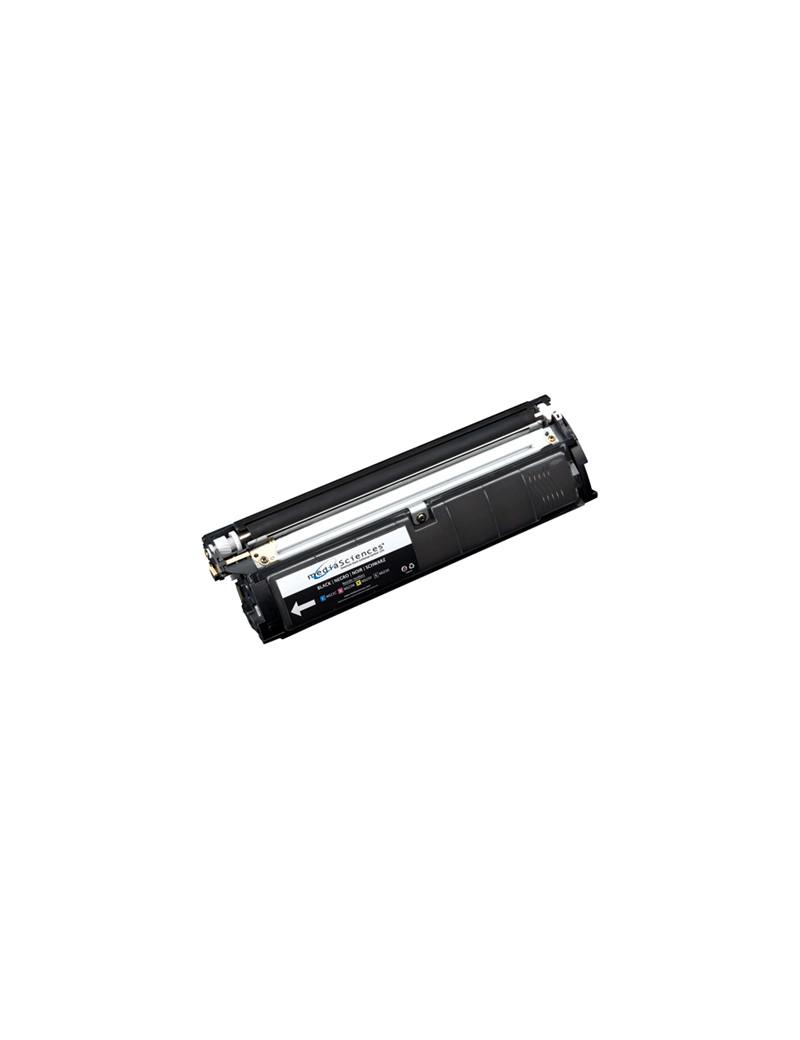 Toner Compatibile Epson S050100 (Nero 4500 pagine)