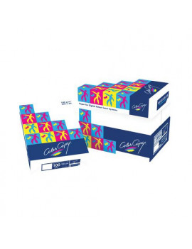 Carta Color Copy Mondi - SRA3 - 250 g (Risma 125)