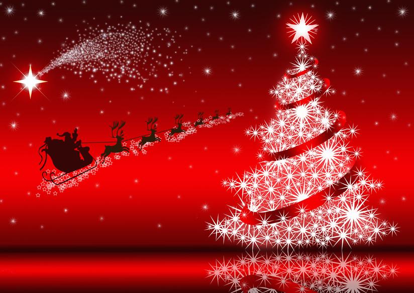 Il Natale è alle porte: non farti sorprendere! | Nextink