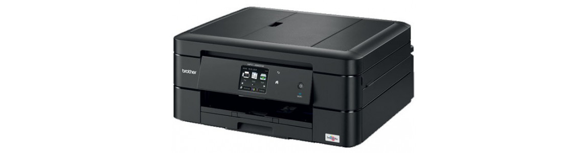 Brother MFC-J680